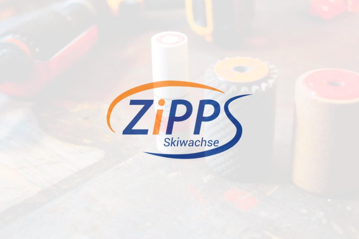 Werbevideo ZIPPS Alpinski Flüssigwachs