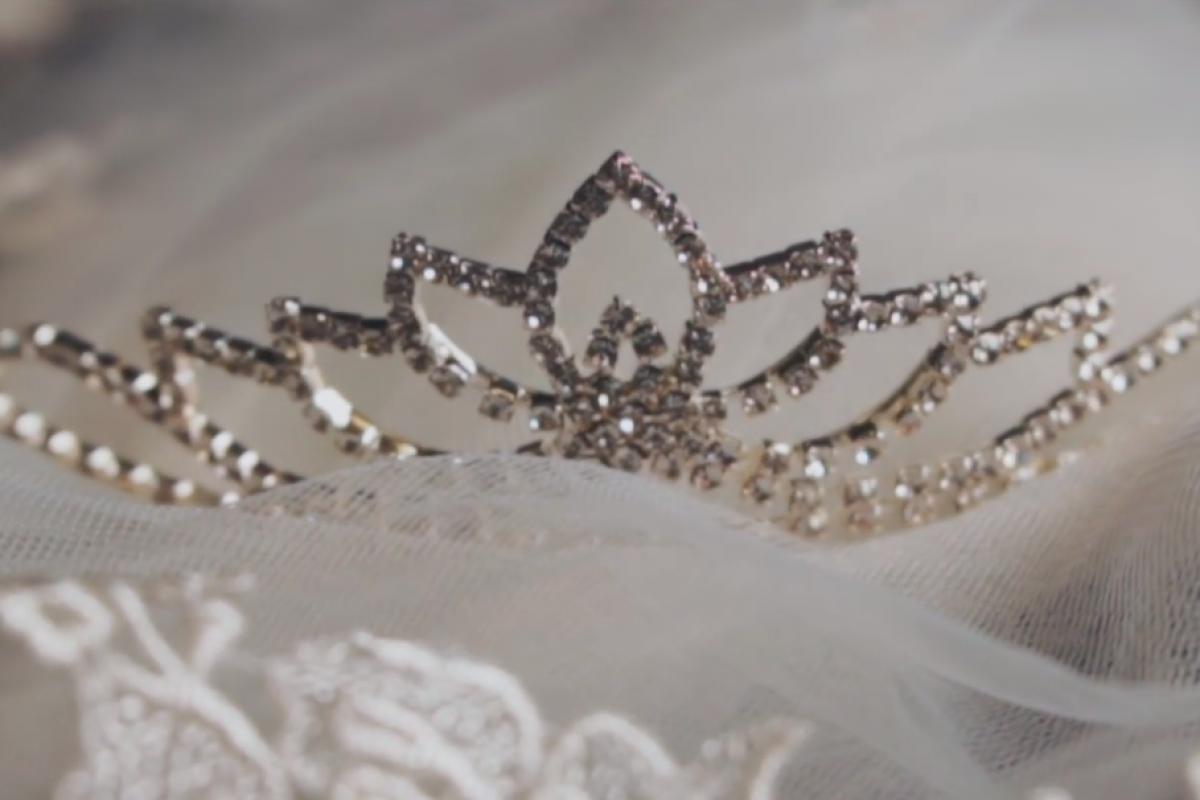 Hochzeitsfilme by filmreif – Showreel