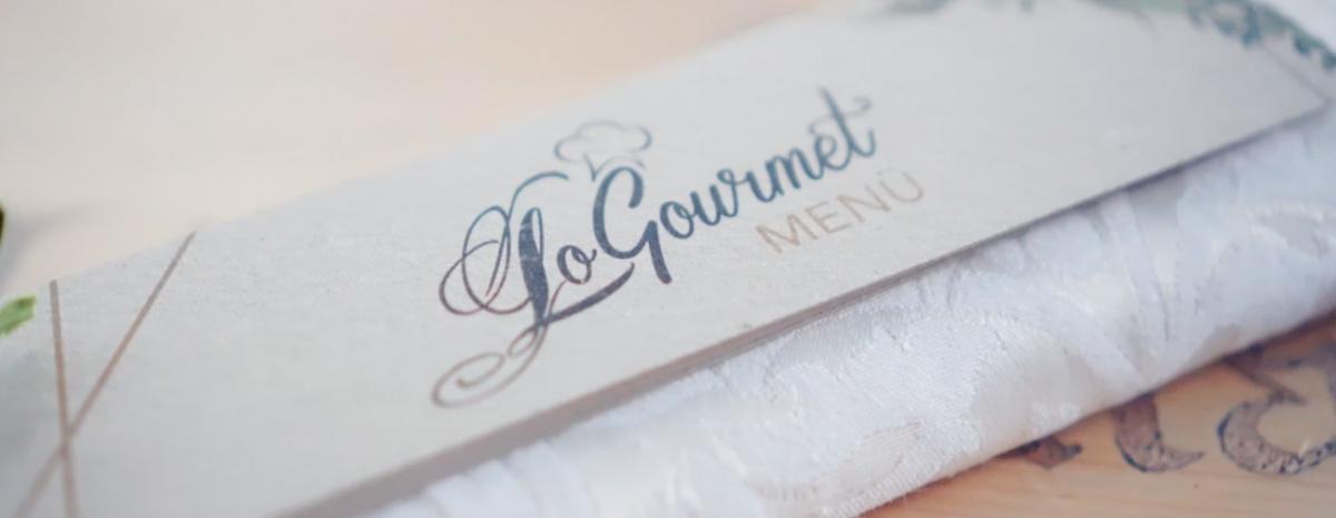 Lo Gourmet Event Höllensteinhütte Highlight-Video